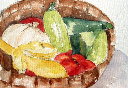 bowl-of-veggies.jpg