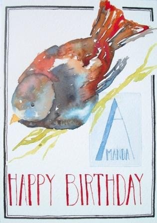 copy-of-amanda-b-day.jpg