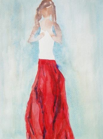 lady-red.jpg