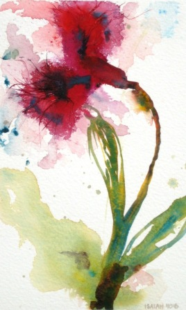 class-flower-2.JPG