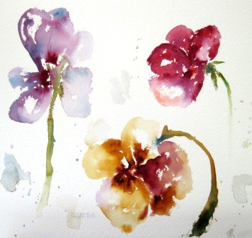 flowers-fall.jpg