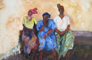 africa-3-ladies
